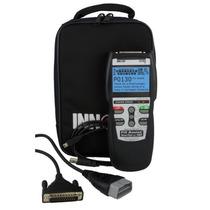Escaner Innova 3130c Obd2 - Envio Asegurado Gratis
