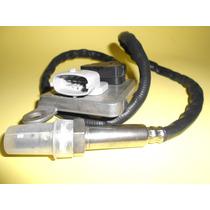 Sensor Oxigeno Ram 3500 4000 Y 5500 Diesel 2011 A 2014