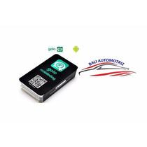 Launch Golo Dispositivo De Diagnóstico Personal Para Android