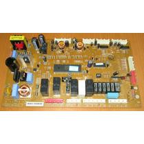 Tarjeta 6871jb1367l Refrigerador Lg Mod Rg-p277kgb