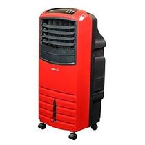 Newair Af-1000r Portátil Refrigerador Evaporativo Red