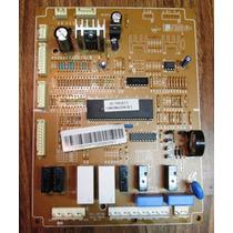 Tarjeta Da41-00219a Refrigerador Samsung Modelo: Rs26xusw