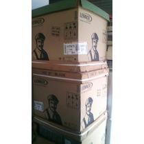 Unidad Condensadora,mca Lennox,americana,3.5 Ton,monofasica