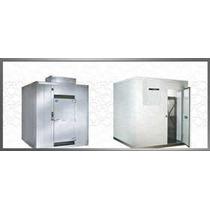 Camara De Refrigeración En Toluca Reparacion Armado Aspreado