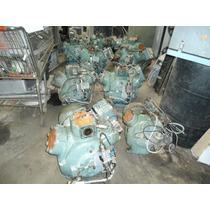 Compresor De Refrigerecion 20 Hp