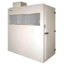 Camara De Refrigeración Seminueva Vbf