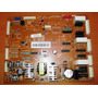 Tarjeta Da92-00349l Rfrigerador Samsung, Modelo:rs21hdupn1
