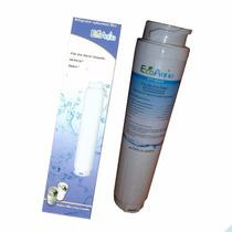 Filtro Agua Ecoaqua Miele Bosch Refrigerador