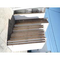 Panel De Refrigeracion