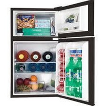 Frigo Bar Mini Refrigerador