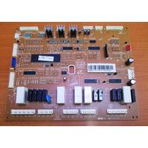 Tarjeta Da41-00318b Refrigerador Samsung