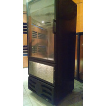 Refrigerador Comercial