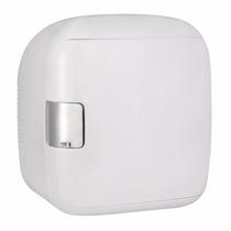 Refrigerador Servibar Gourmia Gmf-900 Portatil P/9botes