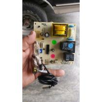 Tarjeta Para Refrigerador Mabe Modelo Rm87yb01