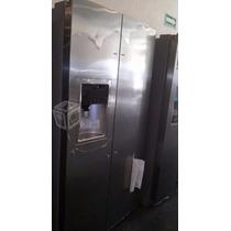 Refrigerador Duplex Electrolux Nuevo