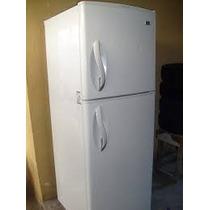 Refrigeradores Usados Saldo´s, Garantizados