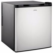 Refrigerador Servibar Culinar Af100s 1.7 P. Cubicos Plata