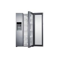 Refrigerador Samsung Food Show Case 45% De Dto.