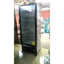 Refrigerador Criotec