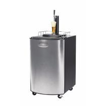 Increíble Refrigerador Servidor Para Cerveza Nostalgia