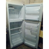 Refrigerador Nuevo Marcarte Samsung