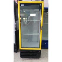Refrigerador Comercial Vendo De Mexico 1 Puerta
