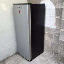 Refrigerador Acros 7 Pies