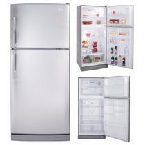 Refrigerador Teka Top Mount Ftd 14s Silver 71 Cm 40666210