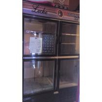 Refrigeradores Usados Para Negocio Excelente Oportunidad