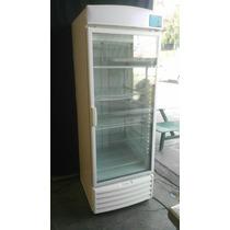 Refrigerador Comercial Metalfrio Ahorrador Energia Luz Led
