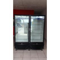 Refrigerador Comercial 2 Puertas Vendo De Mexico