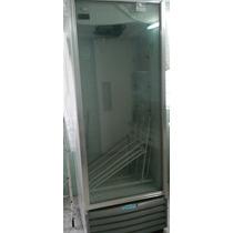 Refrigerador Comercial Usado