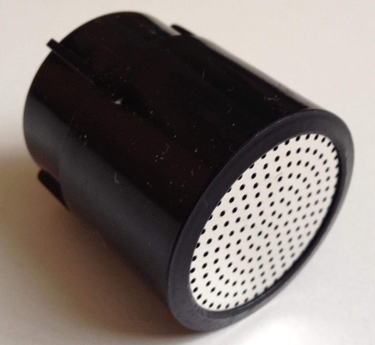 Regadera marca dramm 170 orificios en mercadolibre for Marcas de regaderas