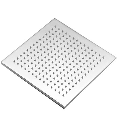 Regadera De Baño Moderna:Regadera Para Baño Moderna Con Cabezal De Mano Lbf 6 399 00 En