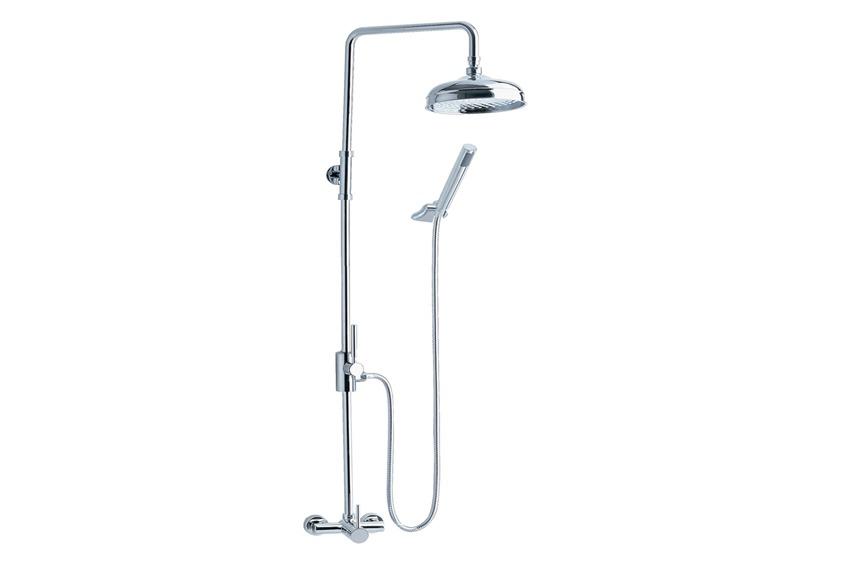 Regaderas Para Baño De Telefono:Regadera Para Baño Regadera De Telefono Mod Yorkcastellbf – $ 4,295