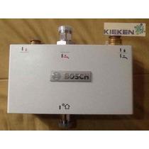 Kit Solar Lam Bosch Nuevo Calentador Agua