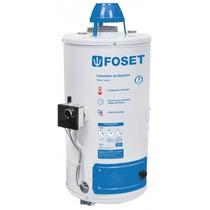 Calentador De Agua De Paso,rápida Recuperación,6 L/m Envio G