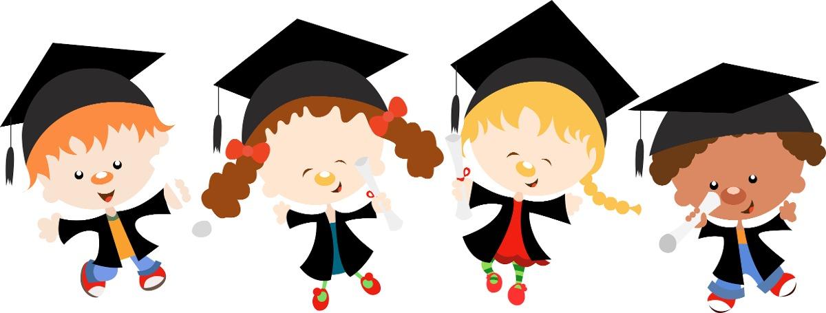 Regalo Graduación Preescolar - Kinder - Jardín De Niños - $ 160.00