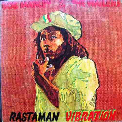 Ce que vous écoutez là tout de suite Reggae-bob-marley-the-wailers-rastaman-vibration-lp-3726-MLM58753523_5977-O