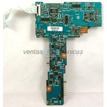 Regulador De Tension Para Sony Pcg-grx500 Serie