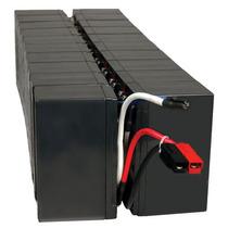 Modulo Bateria Tripp-lite Surbc2030 Internas 240vdc +c+