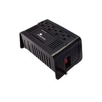 Smartbitt Sbavr1200 Acondicionador De Línea