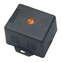 Regulador Complet Rh1500 1 Contacto Con Microcontrolador +c+