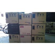 Reguladores Sola-basic 1000 Y Pronet