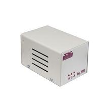 Regulador Voltaje Tde Pro 2000 +c+