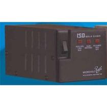 Regulador Sola Basic Isb Microvolt 1200va / 1200 Watts C/pro