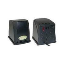Regulador De Voltaje 1000 Watts Marca Eme Modelo Eme1000