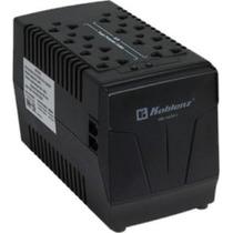 Regulador Voltaje Koblenz 1400va 600w 8 Contactos Rj11 Nuevo