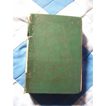 La Biblia-católica-latinoamer-ilus-dura-antiguo-nuevo-testam