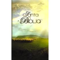 Biblia Reina Valera 1960 Rustica